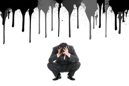 一生派遣社員が急増中の恐ろしい真実2