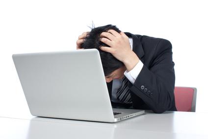 一生派遣社員が急増中の恐ろしい真実8