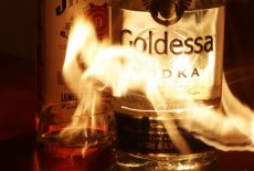 liquor_healthy