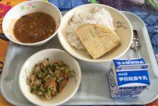 small_school_lunch