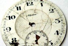 時間泥棒を退治する方法