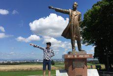 hokkaido_family_vacation