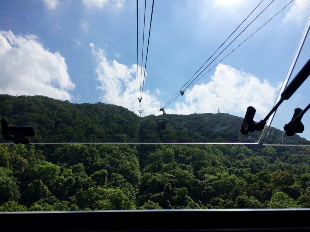 北海道家族旅行の写真48