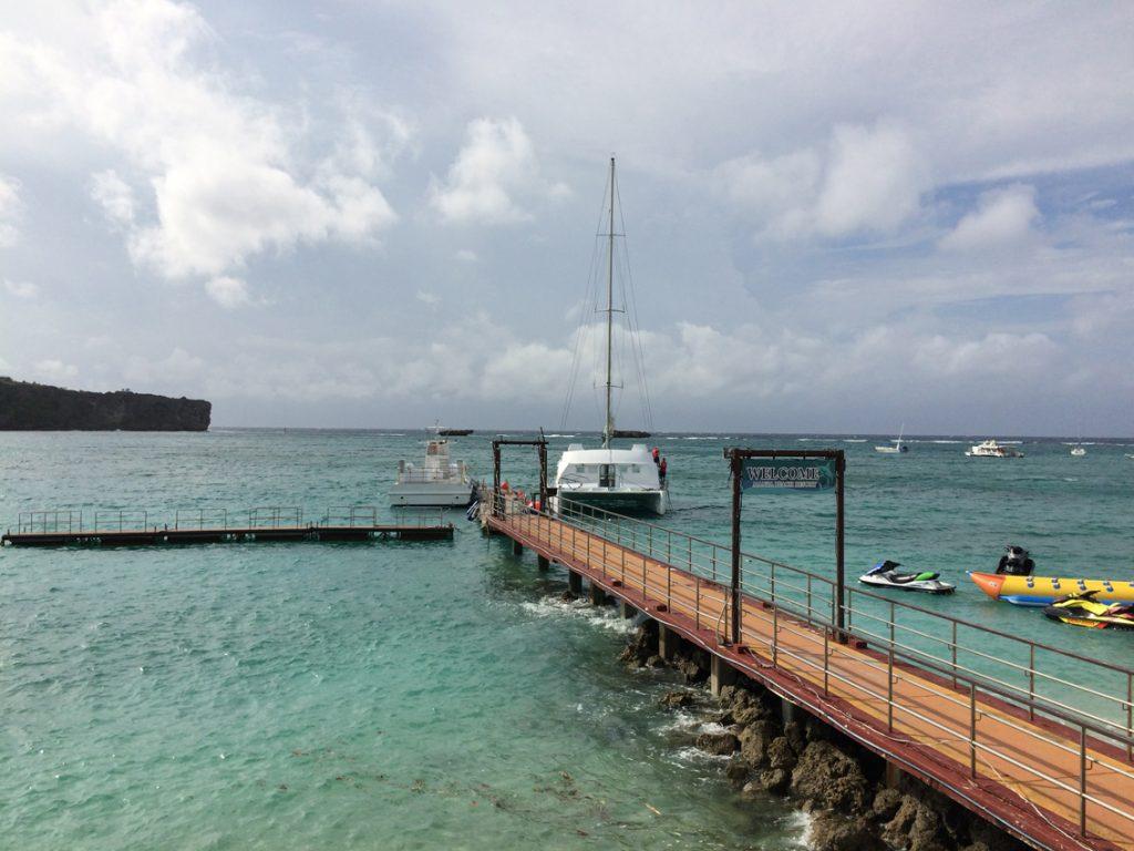 沖縄の海底巡り04