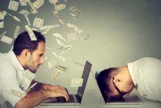 情報発信ビジネスの可能性