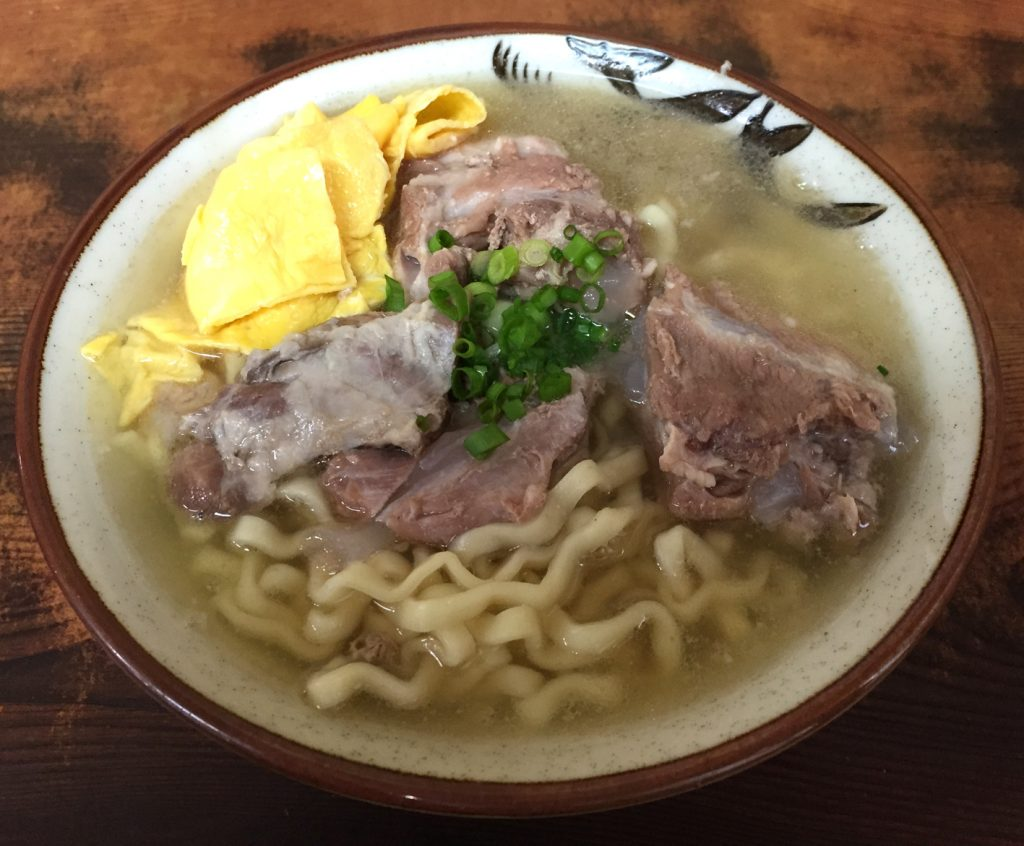 沖縄遊び1
