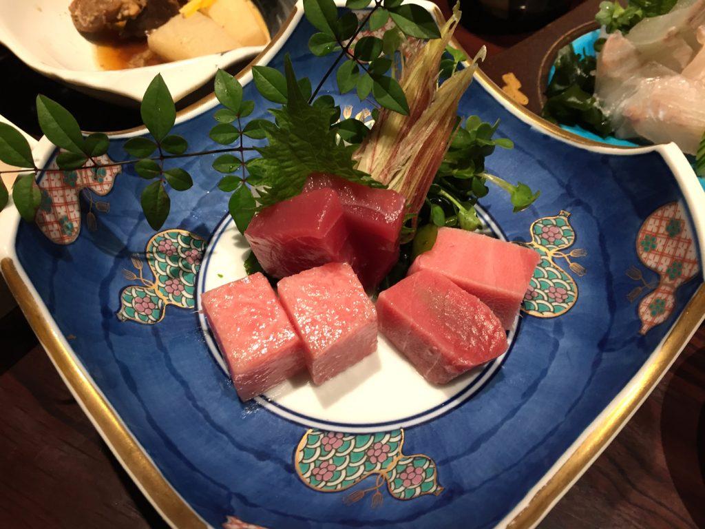 沖縄遊び4