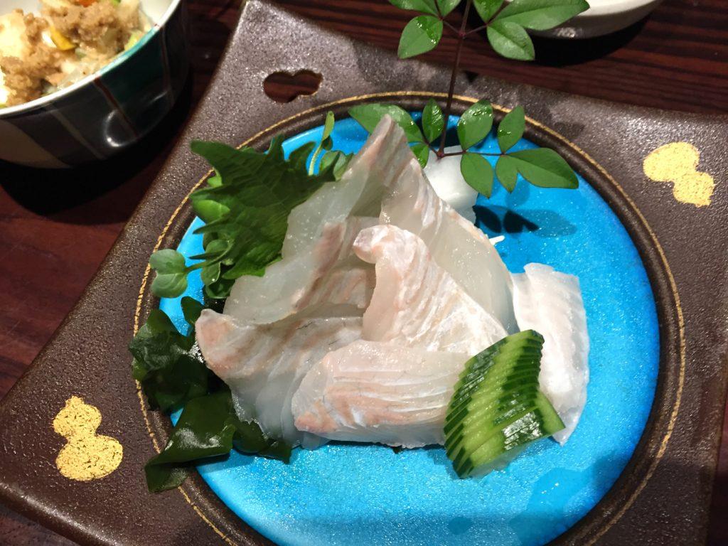 沖縄遊び5