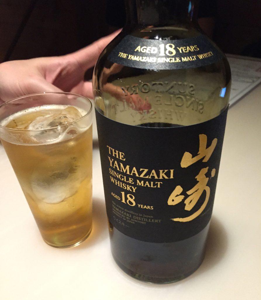 沖縄遊び7