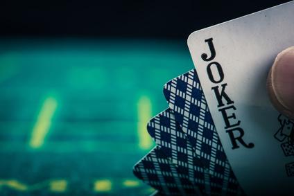 ジョーカー0077