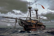 pirate_treasury