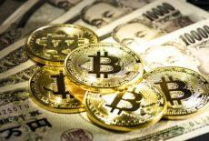 仮想通貨でバカでも簡単に「100万円儲ける方法」