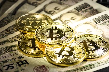 仮想通貨の攻略