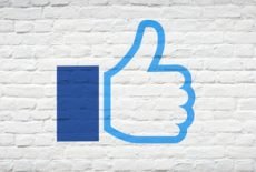 facebook広告ノウハウの保存版