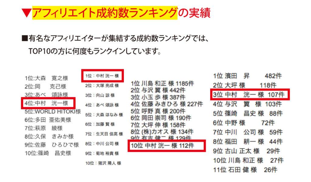 nakamurakouichi_webagent_2